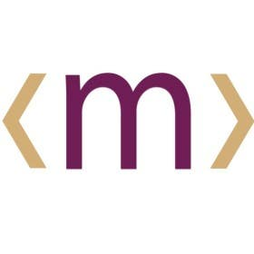 Profile image of MxiCoders Private Limited