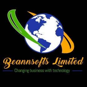 Profile image of beannsofts