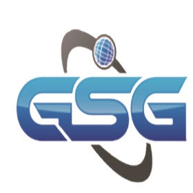 Imej profil GSG Technology Co