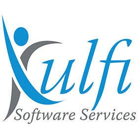 Profile image of kulfisoftwares
