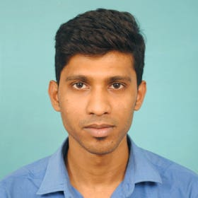 Profile image of subhasissasmal36