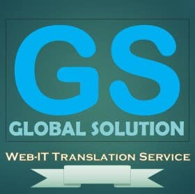 Imagen de perfil de GS Web-IT Translation Co
