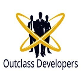 Profile image of outclasdeveloper