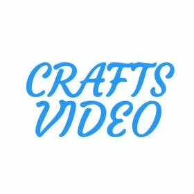 Profile image of craftsvideo