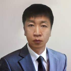 itBoss1227 - China