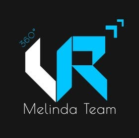 Profile image of melindaliu01