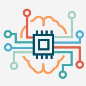 AItechnology - India