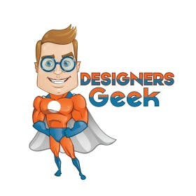 Profile image of designersgeek