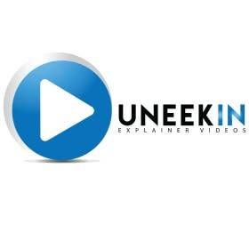 uneekin - Pakistan