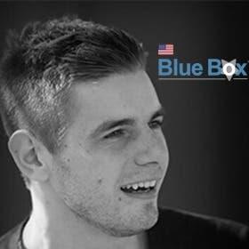 BlueBoxWeb - United States