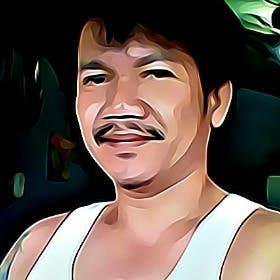 arveeindigo - Philippines