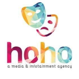Profile image of hohomediaagency