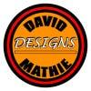 DavidJames13410's Profile Picture