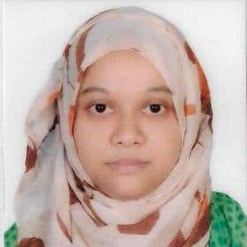 Profile image of nabila66