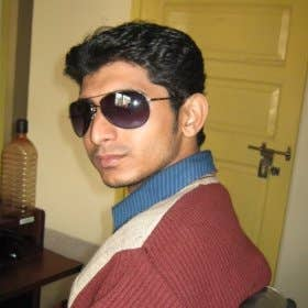 Profile image of prosenjit1ghosh