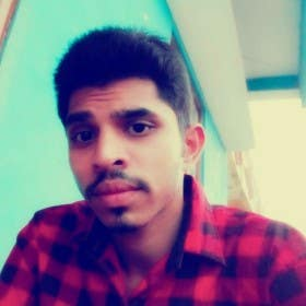 Profile image of tejpsingh