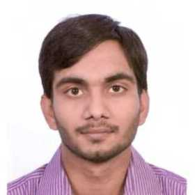 Profile image of nareshkumar94