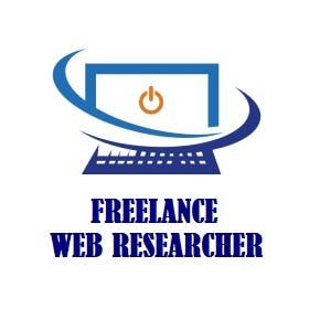 Profile image of Freelance Web Researchers