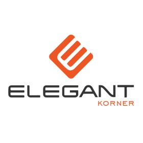 Profile image of elegantkorner