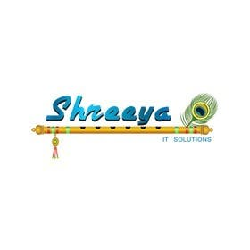 Image de profil de Shreeya IT Solutions