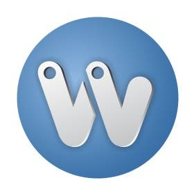 Profile image of Weblounge