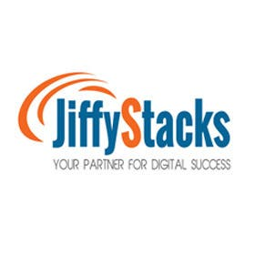 Profile image of jiffystackstech