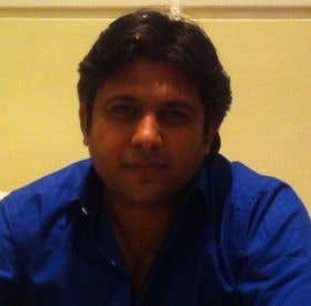 Profile image of bharatchhabra13
