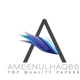 ameenulhaq66 - Pakistan