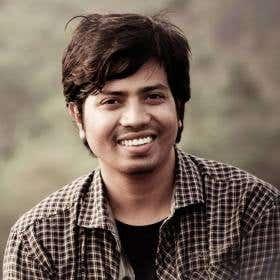 alrazon - Bangladesh