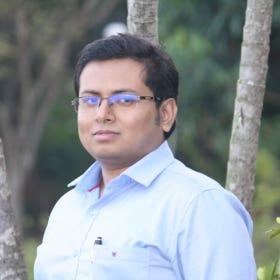 sujitkar - India