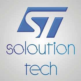 Profile image of Soloutiontech
