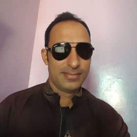 muzammil21 - Pakistan