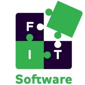 Profile image of fitsoftwaredev
