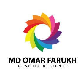 omar019373 - Bangladesh