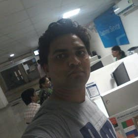 Profile image of yogesh5490