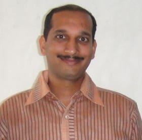 riteshjainindore - India