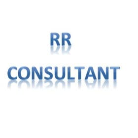 Profile image of rrconsultant