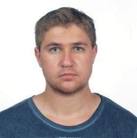 d1mf13 - Ukraine