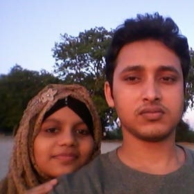 Realservice365 - Bangladesh