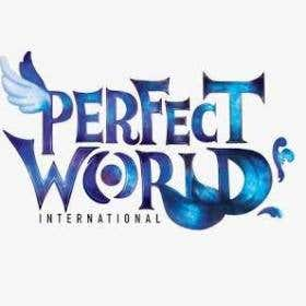 Profile image of prefectworld