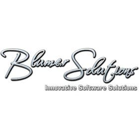 Profile image of blumersolutions