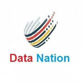 Profile image of Data Nation