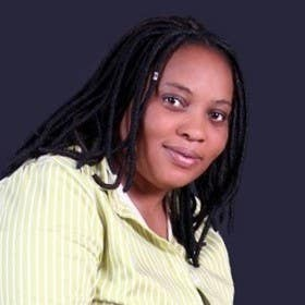 RAHEL198 - Kenya