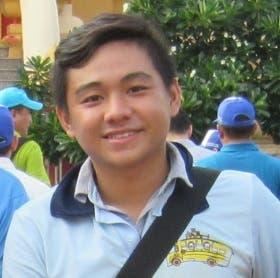 Laolancer12 - Lao People's Democratic Republic