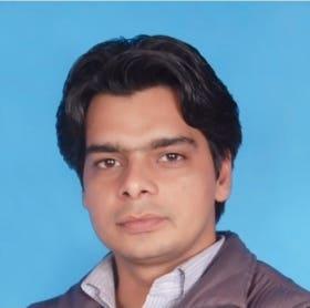 seoleader1 - India