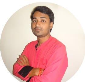 vranjan - India