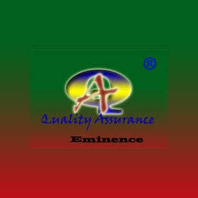 TheEminence - India