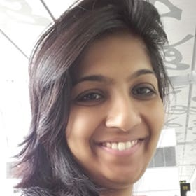 sagarwal3005 - India