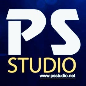 Profile image of PS studio