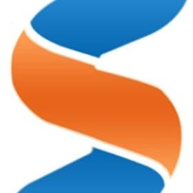 searcheverything - India